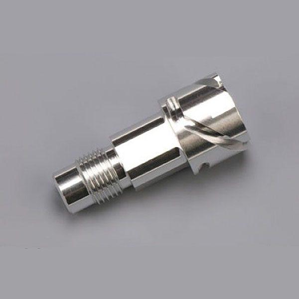 DeKups Adaptor for Sata-0