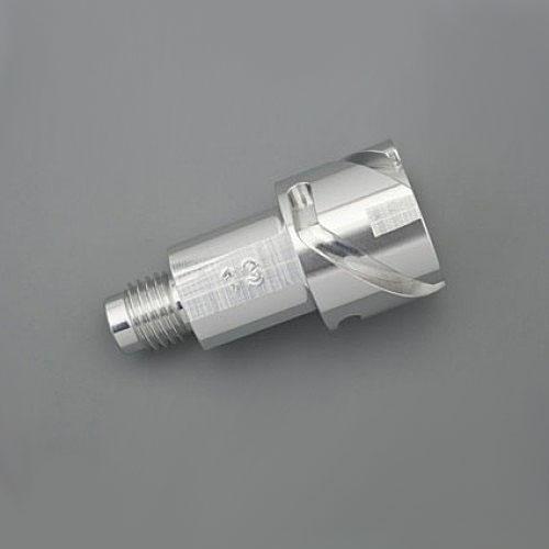 DeKups Adaptor for Sagola-0