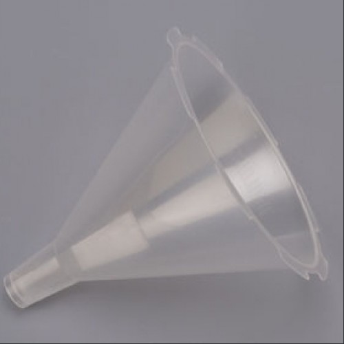 DeKups Disposable Funnel (Pack of 3)-0