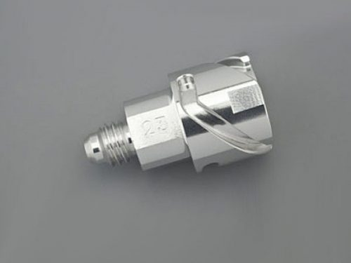 DeKups 9oz Adaptor for SRi Pro-0