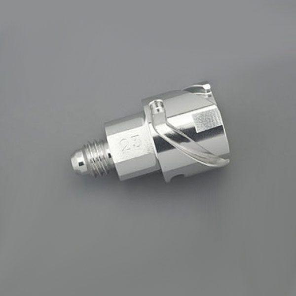 DeKups 9oz Adaptor for SRi Pro-0