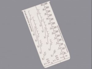 9oz Measuring Guide (Pack of 10)-0