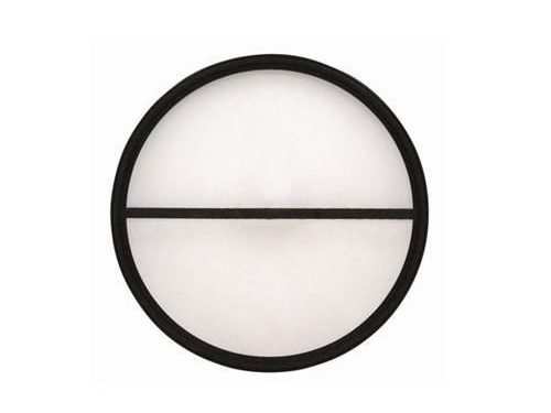 DeKups Disc Filters - 9oz 125 Micron Filter Screen (Kit of 24)-0