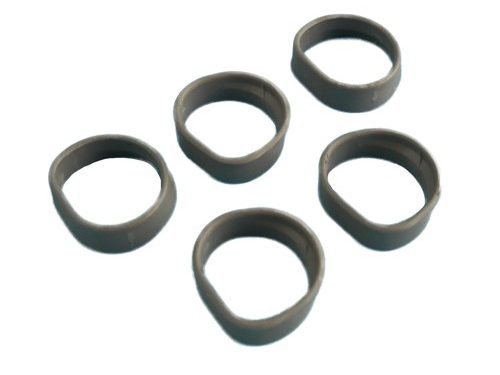 SRi Pro Separator (Kit of 5)-0