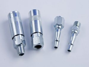 Quick Release Coupling Kit - PCL Compatible-0