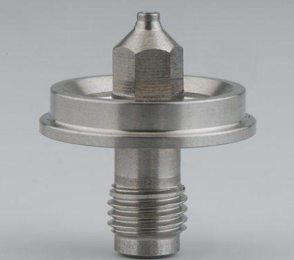 DeVilbiss SRi Pro Fluid Tip-0