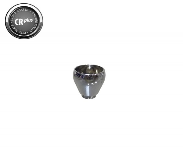 2ml Chrome Gravity Cup-0