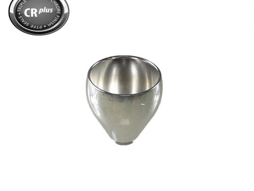 5ml Chrome Gravity Cup-0