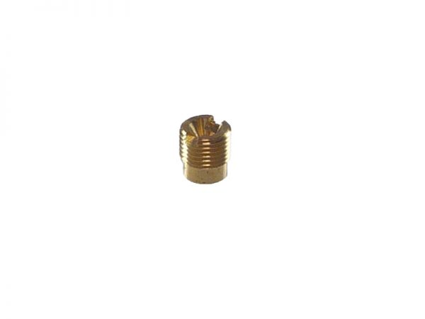 Needle Seal Packing Screw for CRplus Airbrushes-0