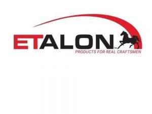 Etalon Products